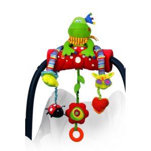 maxi cosi speelgoed