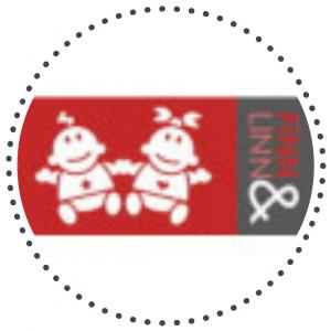 Finn&Linn