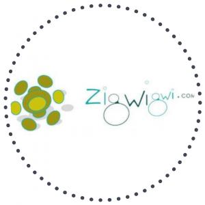 ZigWigwi